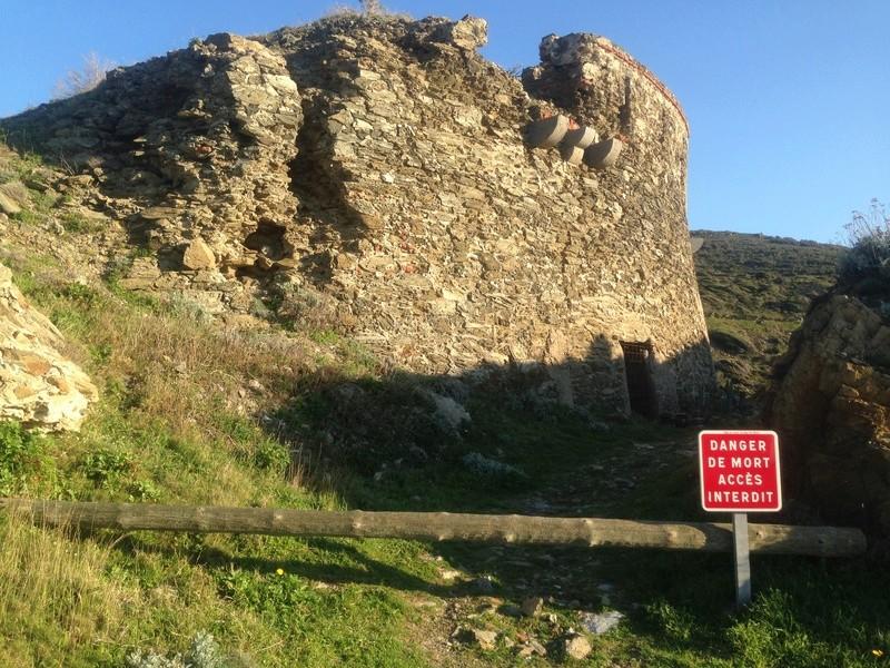 Südwall: Mittelmeerküstenfront  Img_0414