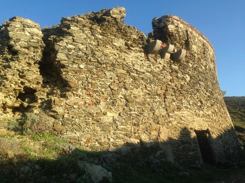 Südwall: Mittelmeerküstenfront  Img_0415