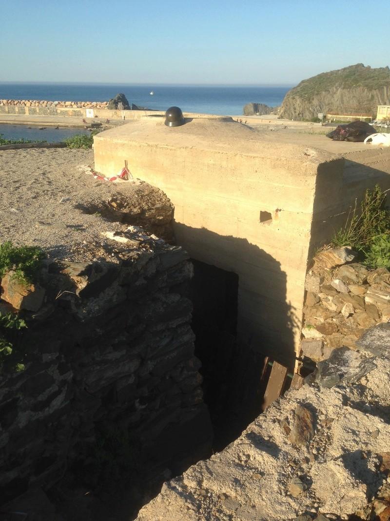 Südwall: Mittelmeerküstenfront  Img_0421