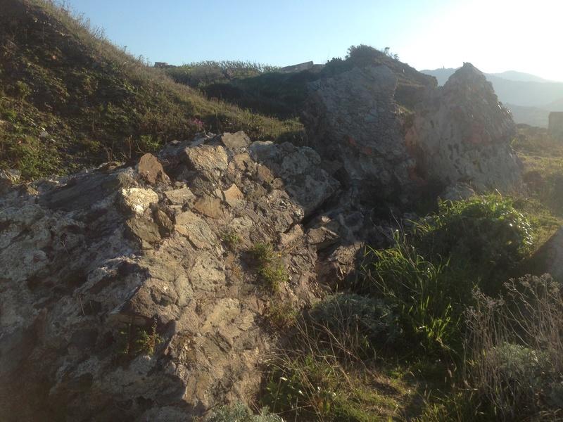 Südwall: Mittelmeerküstenfront  Img_0428