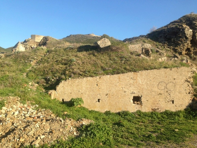 Südwall: Mittelmeerküstenfront  Img_0430
