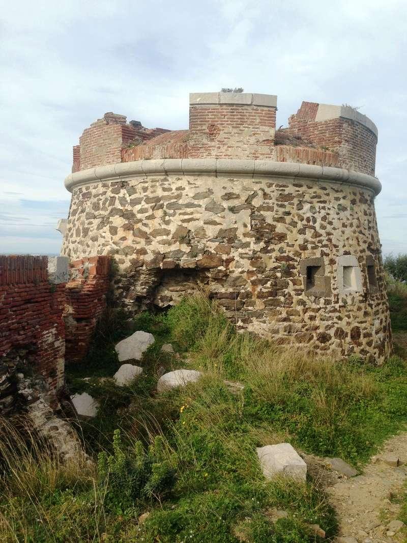 Südwall: Mittelmeerküstenfront  Img_0450