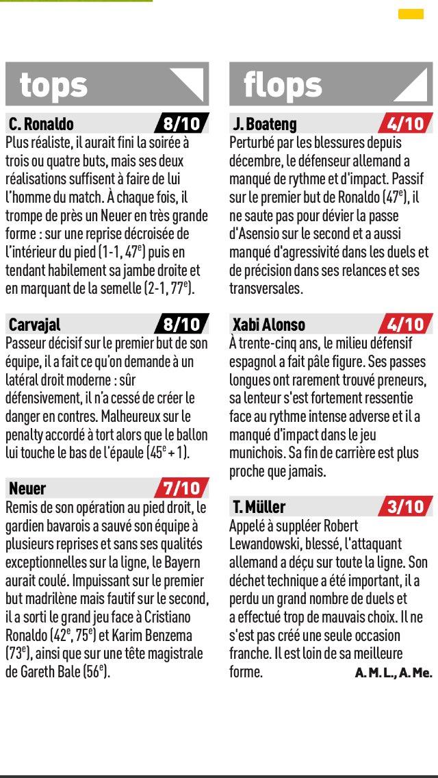 [14] [Mittelfeld] Xabi Alonso - Page 18 1_fcb39