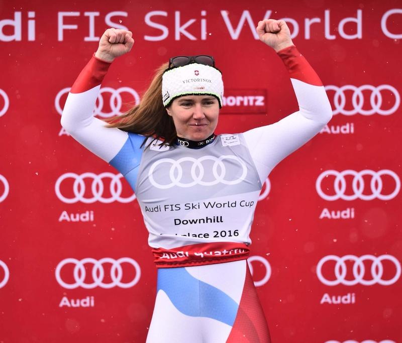 Le topic du ski et des sports d'hiver saison 2016-2017 - Page 64 1_fcb56