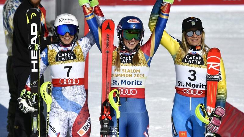 Championnats du Monde de Ski Alpin @StMoritz2017 du 7 au 19 février - Page 9 1bayer16