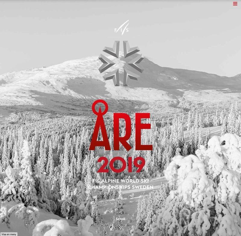 Championnats du Monde de Ski Alpin @StMoritz2017 du 7 au 19 février - Page 9 1bayer18