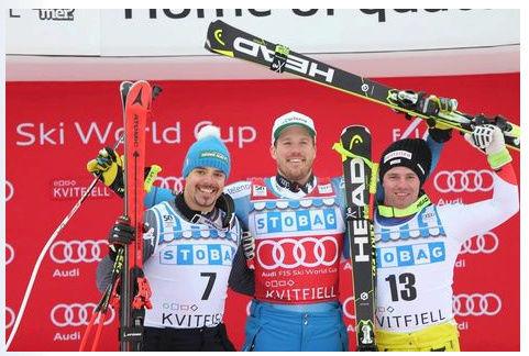 Le topic du ski et des sports d'hiver saison 2016-2017 - Page 64 1fcb19
