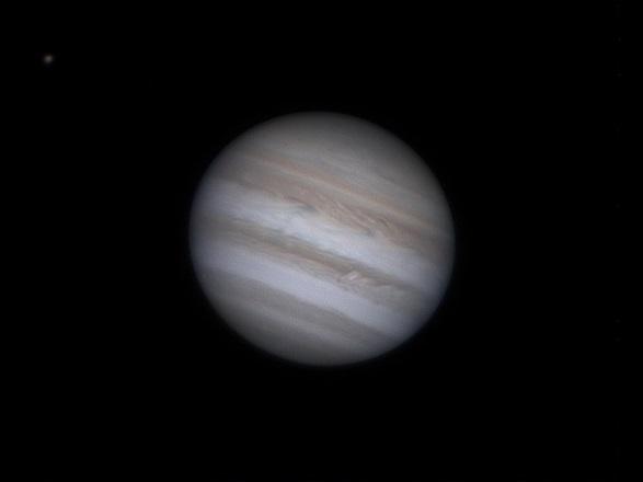 Jupiter 09 avril Jpoiu110
