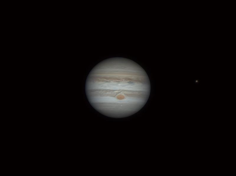 Jupiter 09 avril Jupi1410