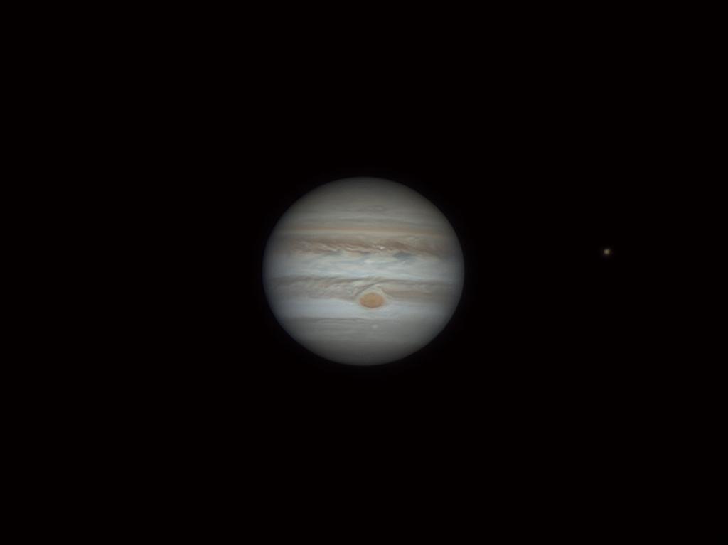 Jupiter 09 avril Jupi1411