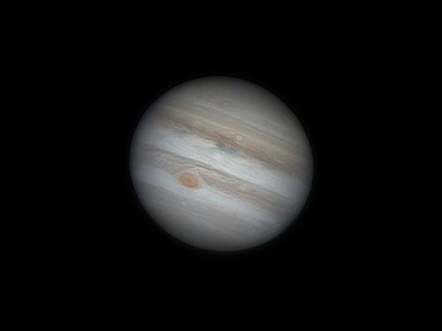 Jupiter 09 avril Jupi2311