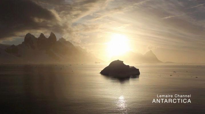 Un film et 6 minutes de sublime beauté Film11
