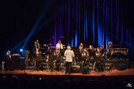 06/05 - Orchestre Symphonique Royal : Jazz Big Band Osr_ma10
