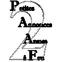 Connexion Logopa21