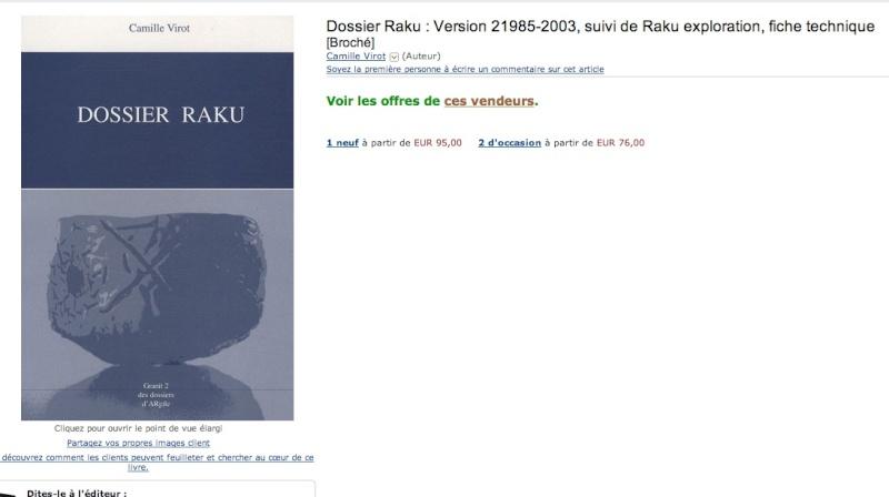 prob avec émaux raku (et expo cc) - Page 2 Dossie10