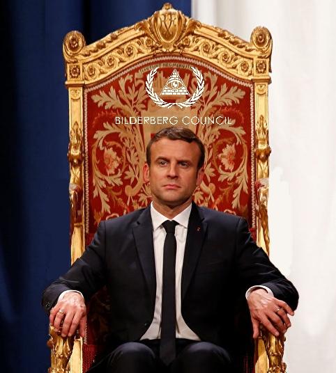 Un nouveau président… et maintenant ?  10315510