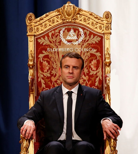 Un nouveau président… et maintenant ?  10315511