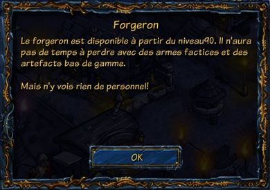 Forgeron Forge_16