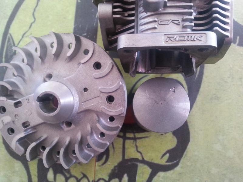 RCMK 300f 20140317