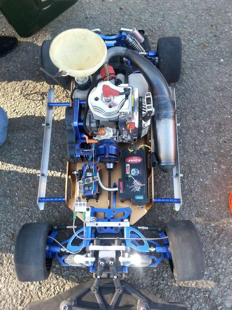 Proto rampage piste de kiff 20140326