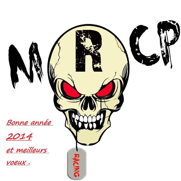 Meilleurs voeux 2014 MRCP Racing Voeux_10