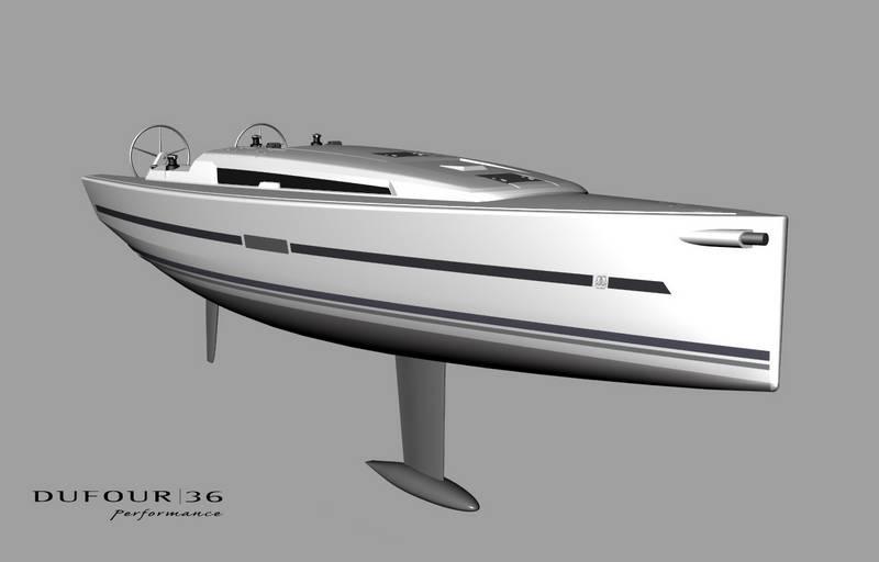 Aiuto sviluppo barchino 3610