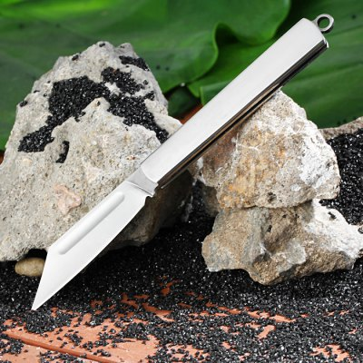 Japanese Carpenter Knife, etc. Img_0215