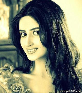 Chani Krishnamurti _sajal10
