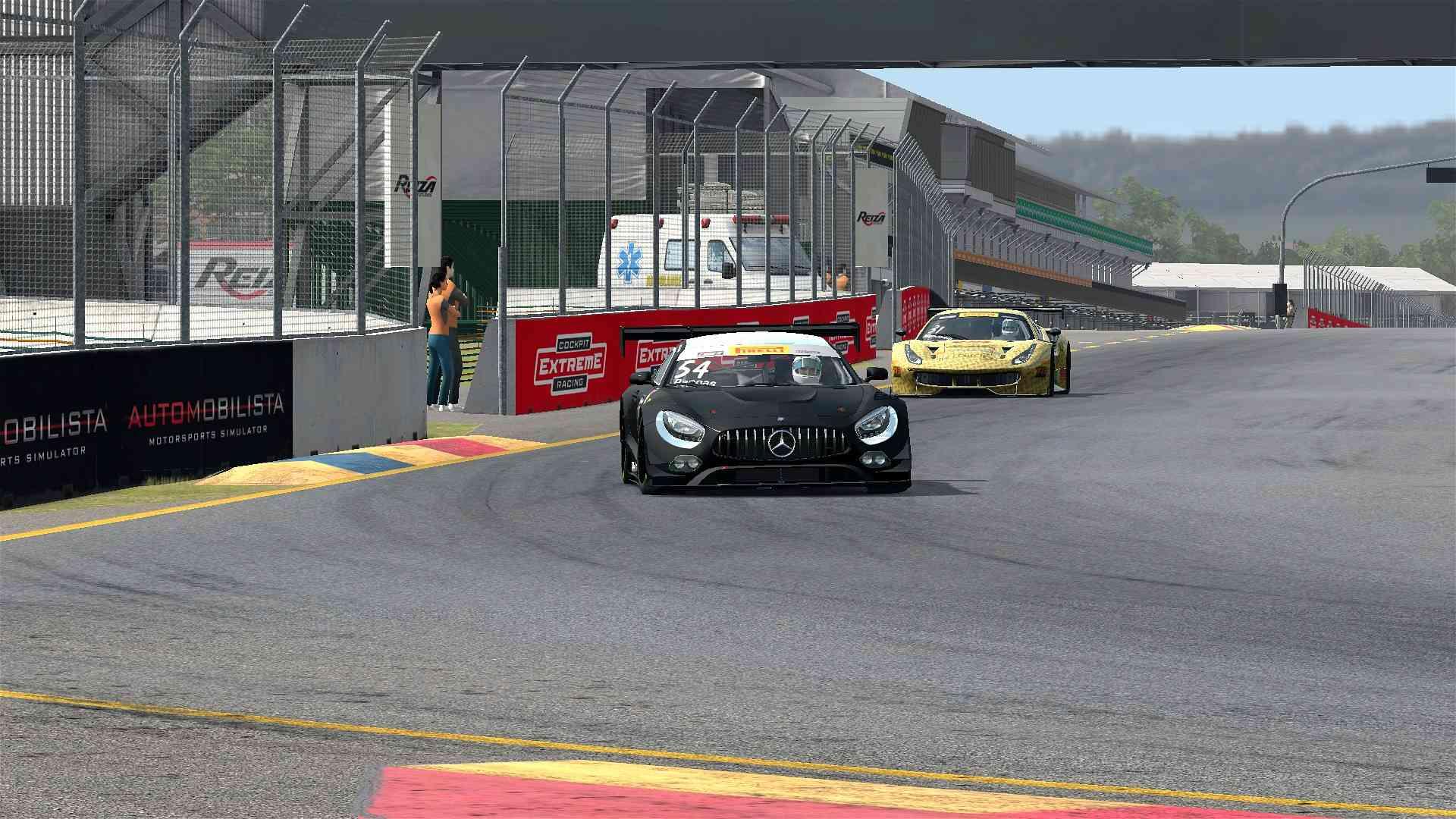 AMS Pirelli World Challenge 2017 v0.6 - Released 20170411