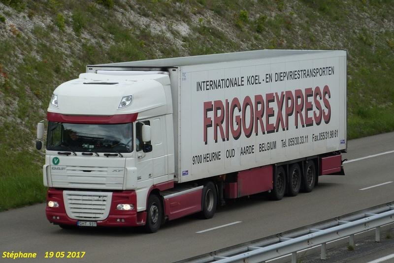 Transports Frigorexpress - Fetransport (Heurne - Oudenaarde)) - Page 2 A_tri141