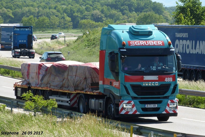 Gruber Logistics (Padova) - Page 3 A_tri228
