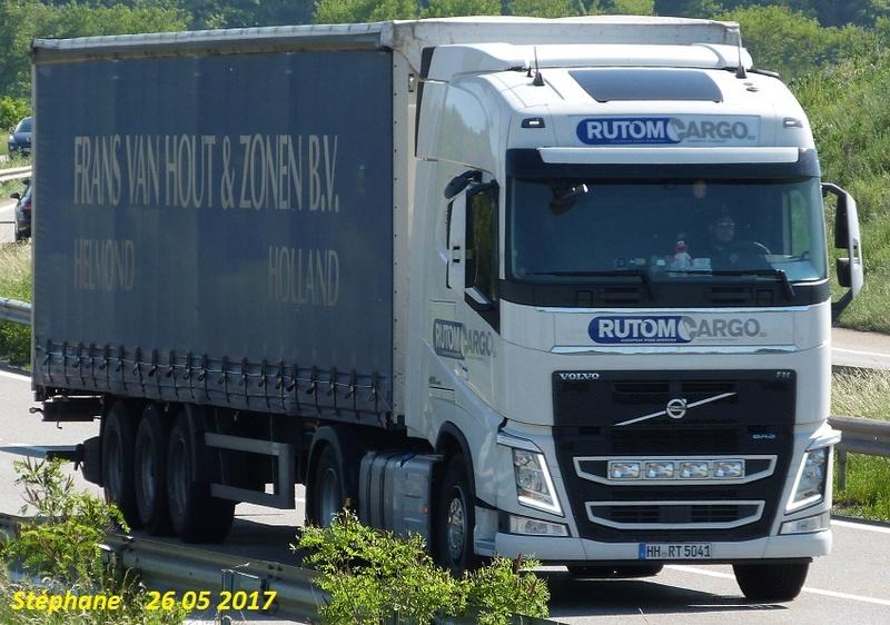 Rutom Cargo (Helmond) A_tri278