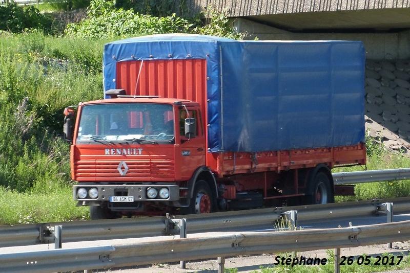 Renault  série G, M, S, JL, JK (moyens tonnages) - Page 10 A_tri306