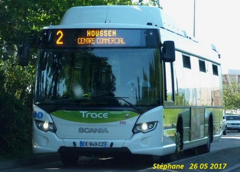 Cars et Bus d'Alsace - Page 4 A_tri335