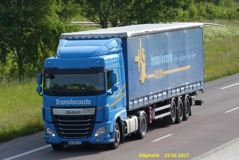 Translocauto (Dreux, 28) A_trie21