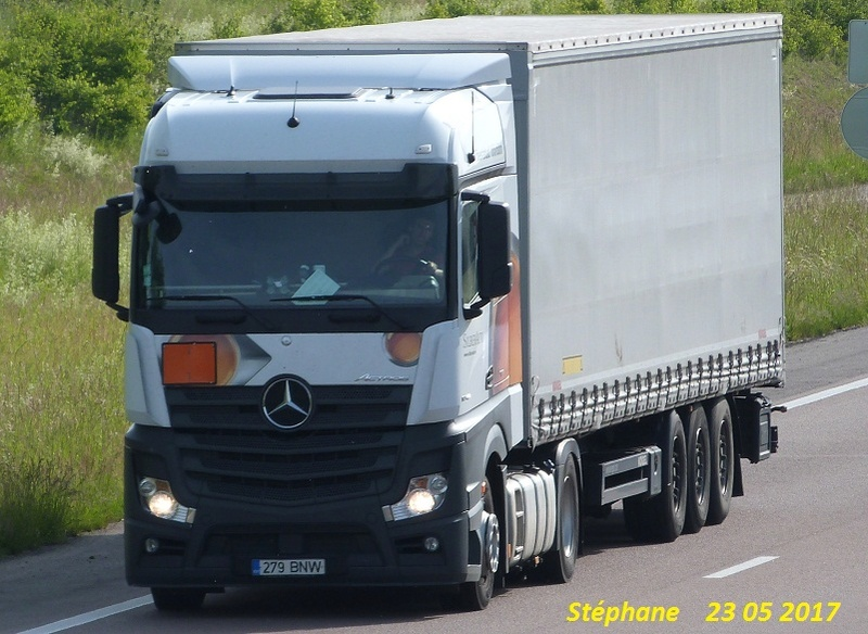 Mercedes Actros MP4 (euro 6 )  - Page 8 A_trie58