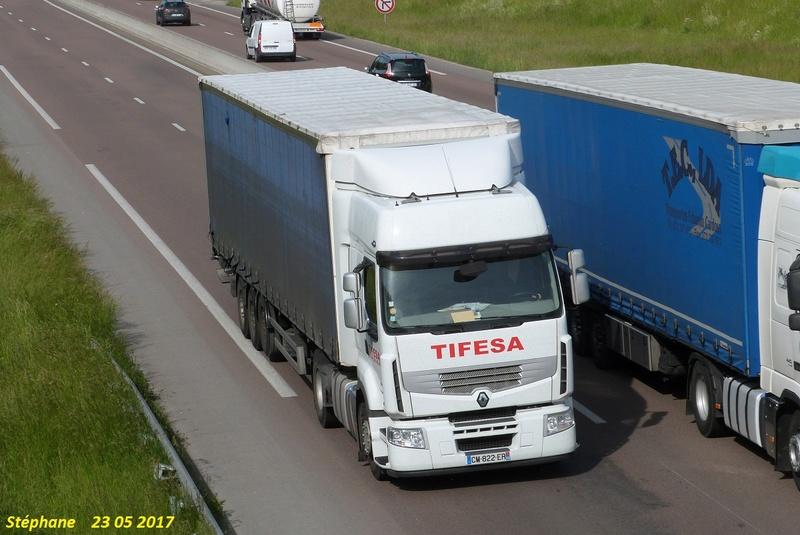 Tifesa (Perpignan) (66) A_trie67