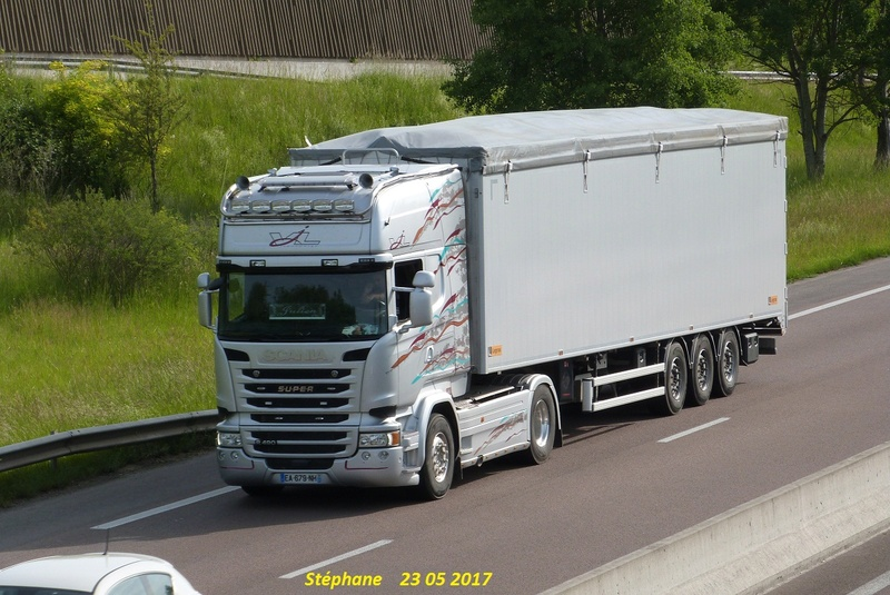 VJL Transports (Allemant) (51) A_trie74