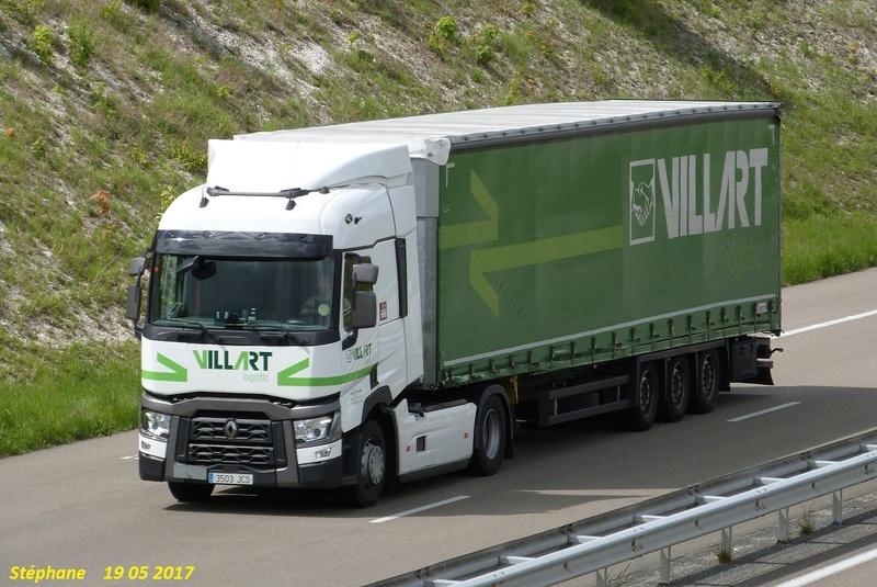 Villart Logistic (Balaguer en Lleida) - Page 3 A_trie98