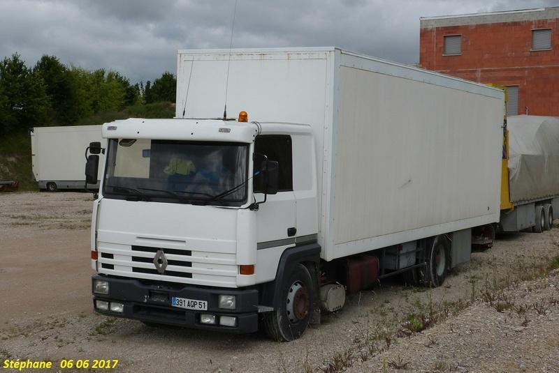 Les Camions des forains - Page 6 Le_06_14