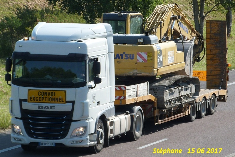 M.T.I Transports (69) Le_06_51