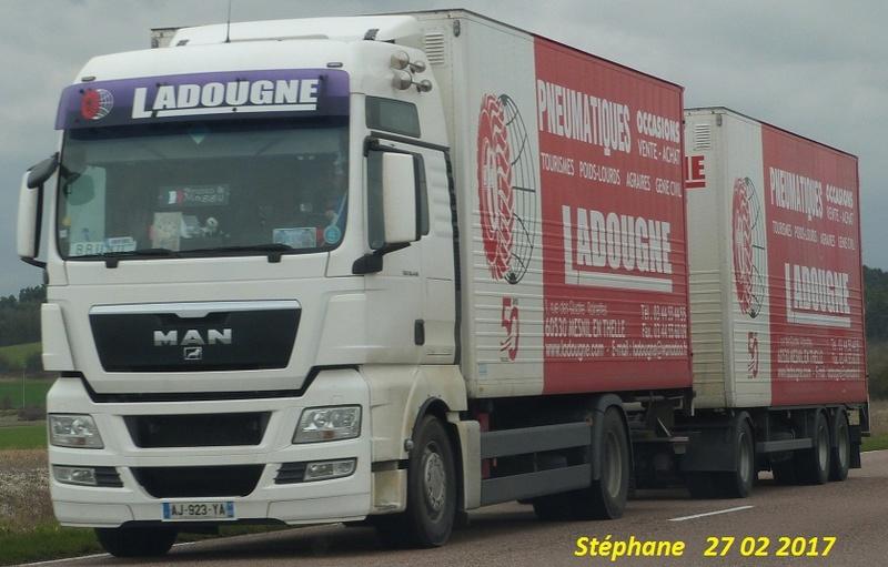 Ladougne (Mesnil en Thelle) (60) P1370533