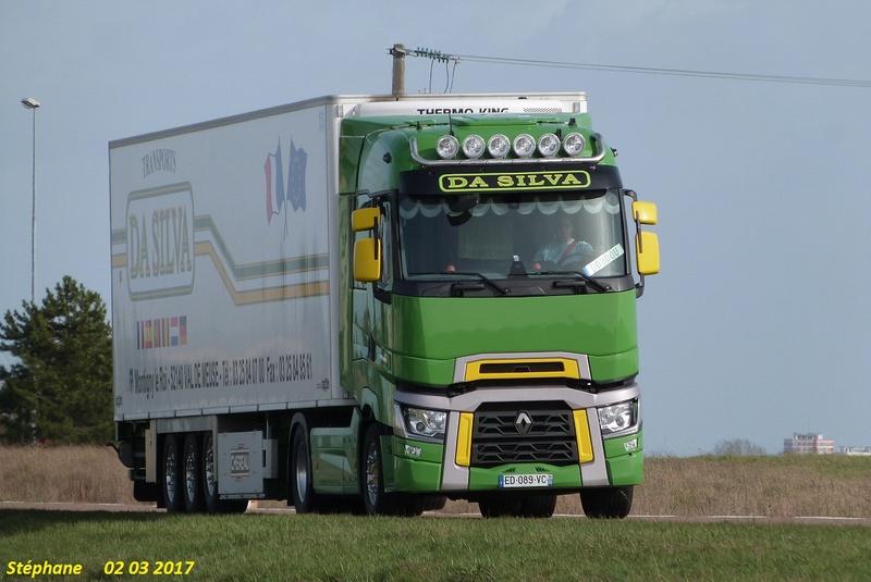 Da Silva (Montigny le Roi) (52) (repris par les transports Rochatte) P1370549