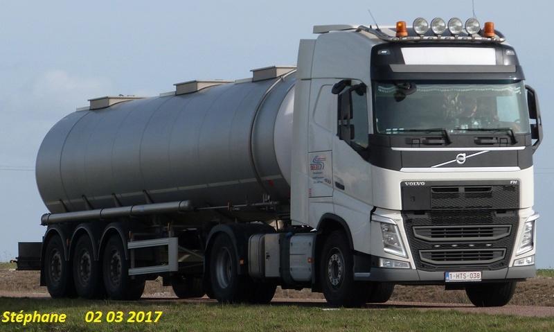Deleu Tanktransport  (Handzame) P1370562