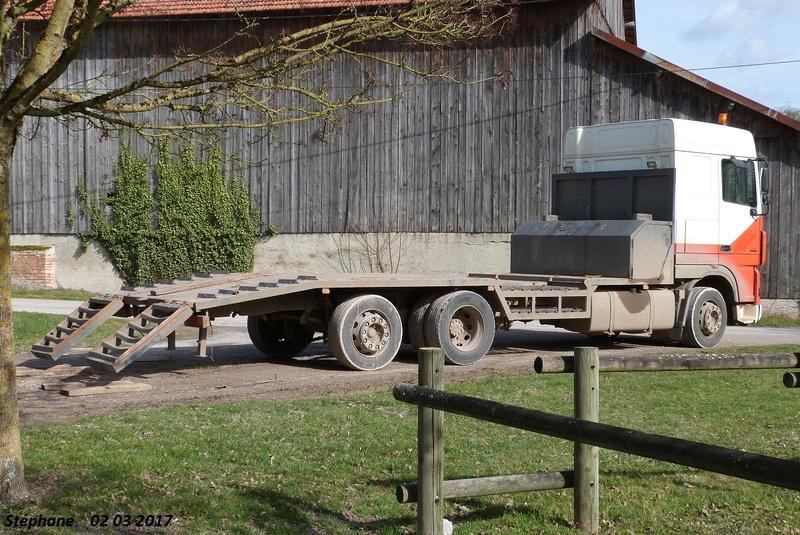 Transports de tracteurs forestier - Page 3 P1370568