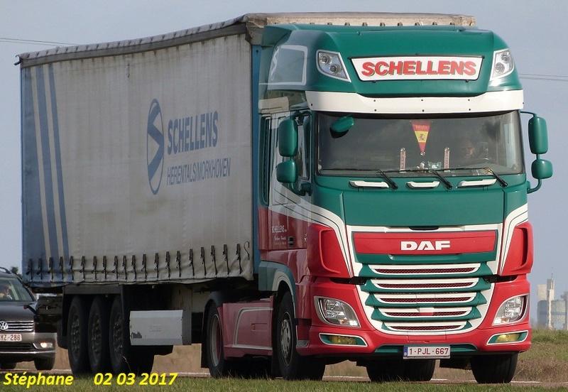 Schellens (Morkhoven) P1370620