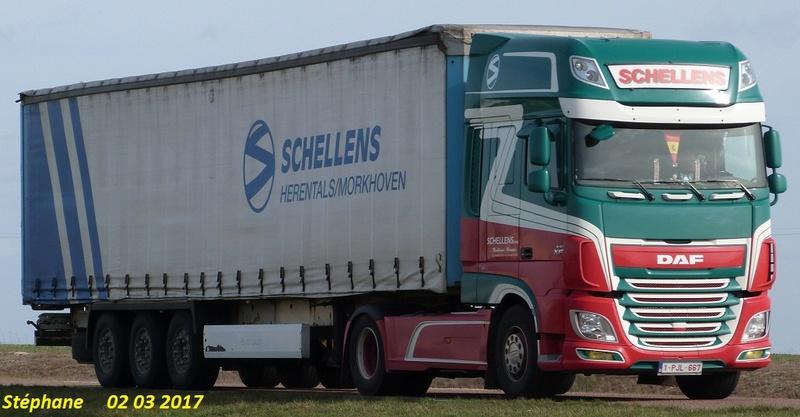 Schellens (Morkhoven) P1370621