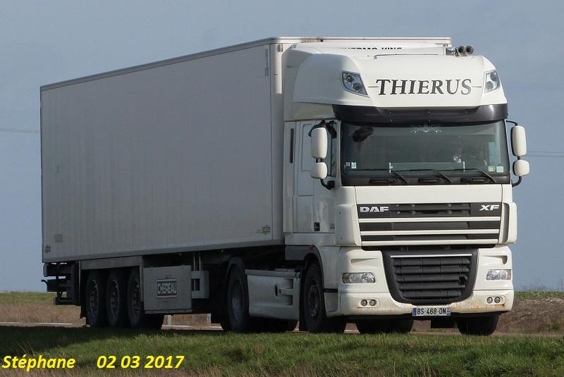 Thierus (Villiers en Lieu) (52) P1370622