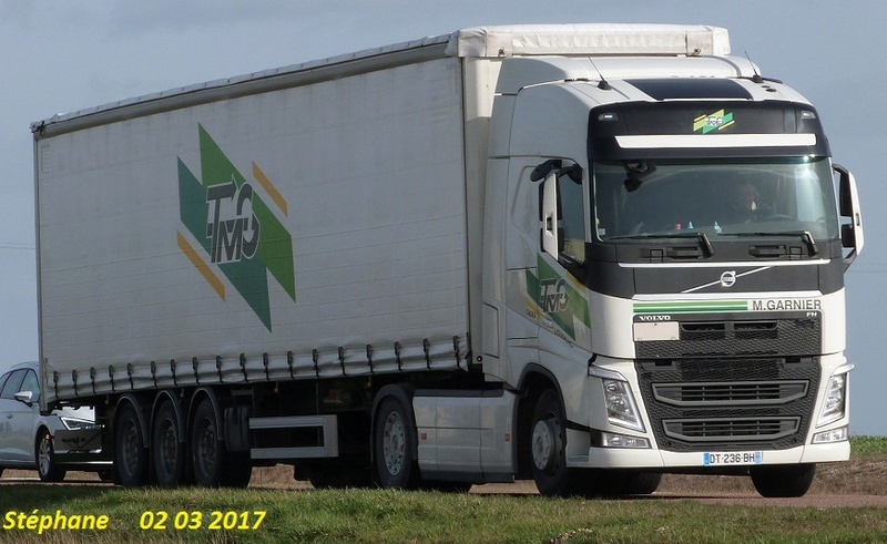 TMG (Transports Marcel Garnier)(Loudeac 22) - Page 5 P1370641