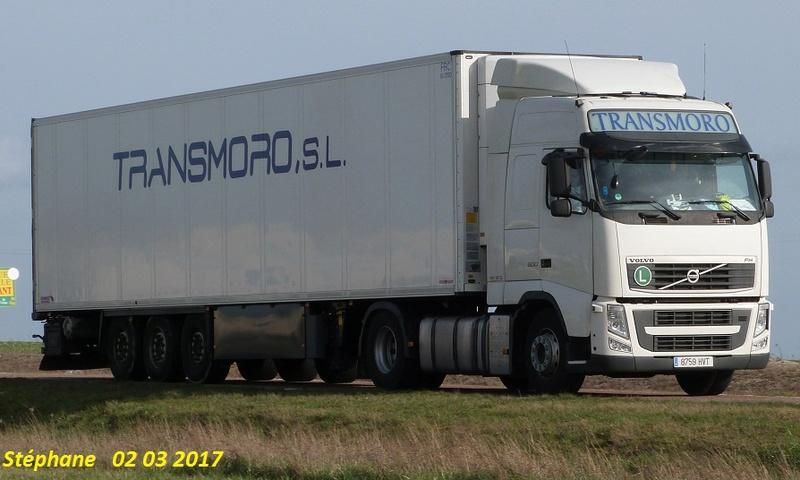 Transmoro, s.l. (Lucena del Puerto) P1370648